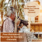 Colorado - Post-Retirement Planning for Seniors (INSCE031)